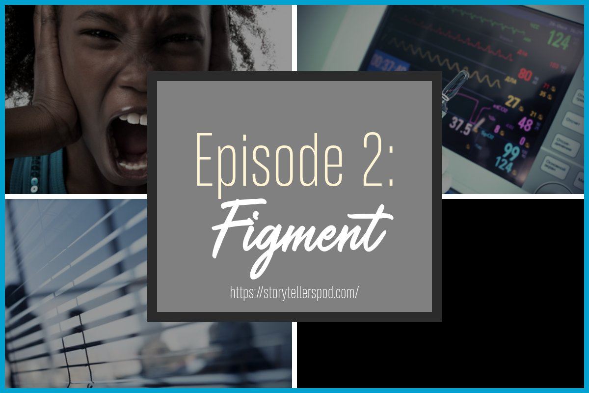 1200x800-episode2-figment